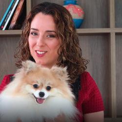Boss na TV Catia Fonseca