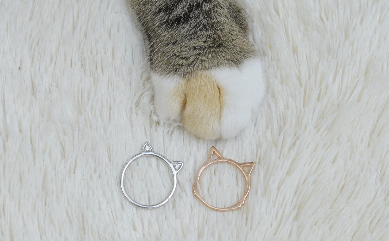 Conheça o Sonho de Consumo de Toda Cat Lover